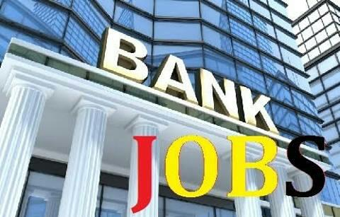 Are you looking for Bank Jobs? Then Turning Point Study Circle is the best coaching centre for bank exams in Tamilnadu.We will guide not only to pass in the bank exams and also to get your preferred Bank Job. Recently State Bank of India (S - by Bank Exam Coaching Center- Turning Point study Circle 9677166270, Chennai