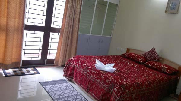 Guest house in ramapuram,  Guest house near ramapuram Chennai,   AVM COMFORTS We firmly believe in that, Quality of Service is not an option it is must, we have constantly optimized the function so that we can review & improve the ways in which we work. Our highly skilled professionally qualified team help companies improve their ability to operate successfully & service their customers.