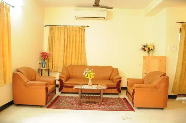 Guest house near miot hospital Chennai,  Guest house near dlf it park chennai,   AVM COMFORTS We firmly believe in that, Quality of Service is not an option it is must, we have constantly optimized the function so that we can review & improve the ways in which we work. Our highly skilled professionally qualified team help companies improve their ability to operate successfully & service their customers.