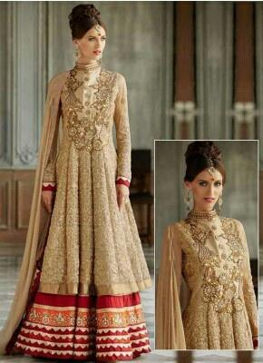 Rubina Collections  Best quality and reasonable rate on salwar suits  (unstitched ) - by Rubina Collections, Delhi