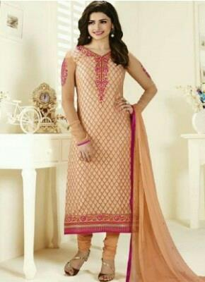 Rubina Collections  Best quality and reasonable rate on salwar suits  - by Rubina Collections, Delhi