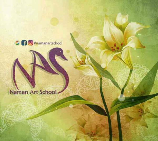 Naman Art school wallpapers free download - by Naman Art School, Bareilly