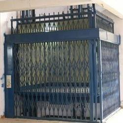 Commercial Lift/Elevators Manufacturer In Panipat.   We are leading Commercial lift manufacturer in Panipat. The repeated movement of goods, day in day out, is made so much easier by our Commercial lifts. for more details visit at http://sk - by S.K. ELEVATORS, New Delhi