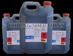 Error Marking Inks   Coding Solutions is the one and only Manufacturers of Error Marking Ink. Our in-depth knowledge and industrial expertise enable us to offer a distinguished range of Indelible Error Marking Ink For Float glass industry . - by Coding Solutions, Coimbatore