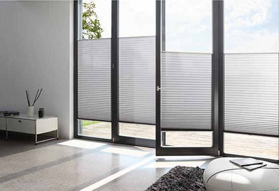 Please have a look to our Blinds Collection http://works.windowtechs.in/blinds.html - Pleated Blinds |  Roller Blinds | Roman Blinds | Horizontal Blinds | Panel Blinds |  Vertical Blinds | Wooden Blinds | Zebra Blinds |  Silhoutte Blinds Te - by Window Techs, Faridabad