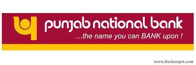 Best Banking Coaching In Gurgaon.  Punjab National Bank Recruitment 2016.  Post Date : 27 Aug 2016  Post Name : 190+ Officers Posts  Qualification : Graduation  Last Date: 9 Sept. 2016  CLICK HERE : bit.ly/2c2okwL - by Pace Academy, Gurgaon