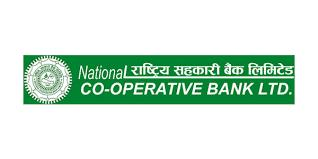Best Academy For Banking  In Gurgaon.  Co-Operative Bank Recruitment 2016.  Post Date :27 Aug 2016  Post Name : 180+ Manager Posts  Last Date: 21st Sept. 2016  More Information : http://paceacademy.co.in/news/co-operative-bank-recruitment-2 - by Pace Academy, Gurgaon