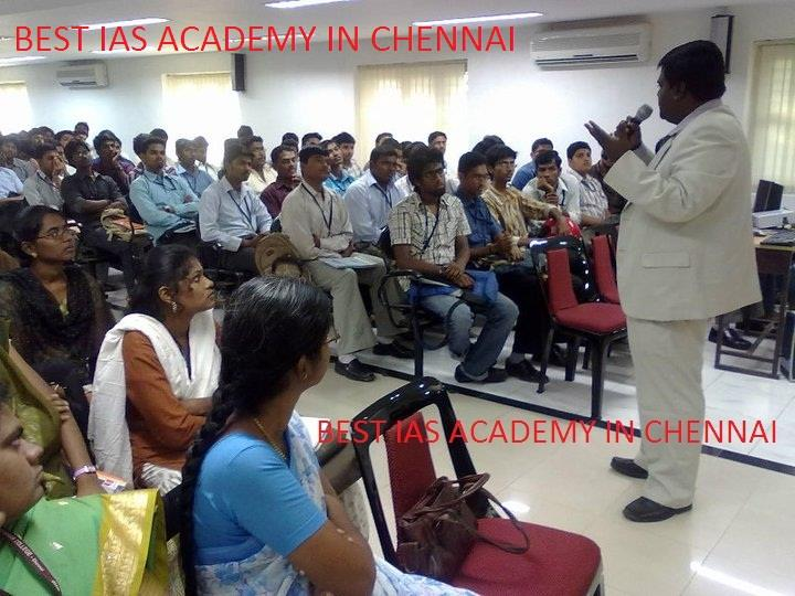Eva Stalin IAS Academy, Coaching Center for IAS, Best IAS Coaching institute in Chennai - gives importance on excellence coaching, analytical & logical reasoning, decision making ability, personality development through its various foundation programs. Our Faculty takes care of facts on current issues on the fact coupled with the nature of questions in CSAT, Mains, and personality test on the particular fact. Eva Stalin IAS Academy truly believes in building the strong base of the candidate.