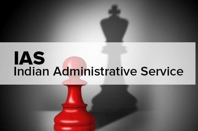 Why EVA Stalin IAS Academy? - Top IAS Coaching in Chennai.  >>     MOST COMPREHENSIVE IAS/TNPSC /IPS PREPARATION >>      Best IAS Coaching in Chennai. >>     Offers Coaching for English & Tamil & Hindi medium too >>     Comprehensive and up to date study material >>     Extensive Study Material for IAS Prelims and Mains Syllabus >>     Special sessions on current affairs and analysis of news >>     General Aptitude by targeting the skill set of every candidate >>     In-Class and After-Class Coaching to maximize preparation >>     Simple, shortcut techniques and strategies which will help you crack any question, no matter how difficult it is. >>     Comprehensive and up to date material with proper emphasis on important topics. E.g. Current Affairs