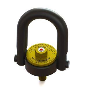 Shackle locks Dealers In Chennai (Jergens Inc)