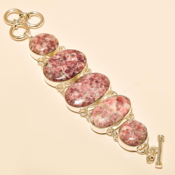 Bracelet in India 925 silver Bracelet , Bracelet , Bracelet gemstone - by Ahan Jewels, Jaipur