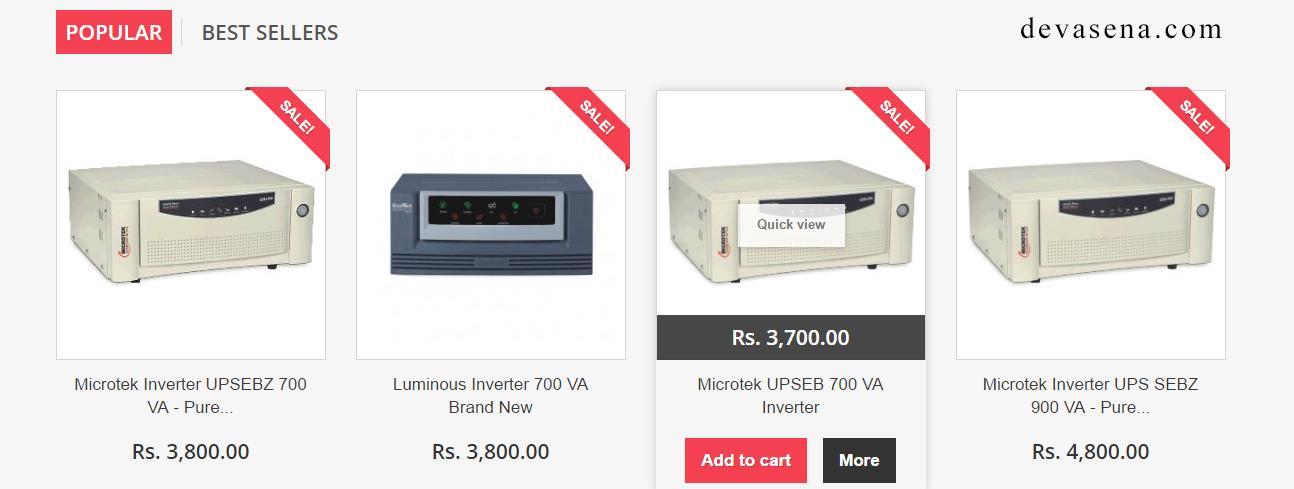 chennai microtek inverter, chennai microtek inverters, microtek inverter in chennai, ....manufacturer of luminous inverter in  chennai, india....for more information visit our site....http://devasena.com/ - by Marketing & maintenance of inverter | +919282148899, Chennai