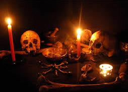 Baba Azad Bangali @ Famous Astrologist and well known identity Baba Azad Bangali  ji.+91-8449731576 , provides his concerned services within India . Astrologer in delhi Astrologist in delhi Tantrik in delhi - by Baba Azad Bangali, South Delhi