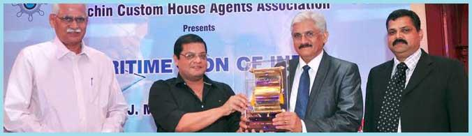 Maritime Attorneys in South India, Maritime Attorneys in India, Maritime Attorneys in Kerala,