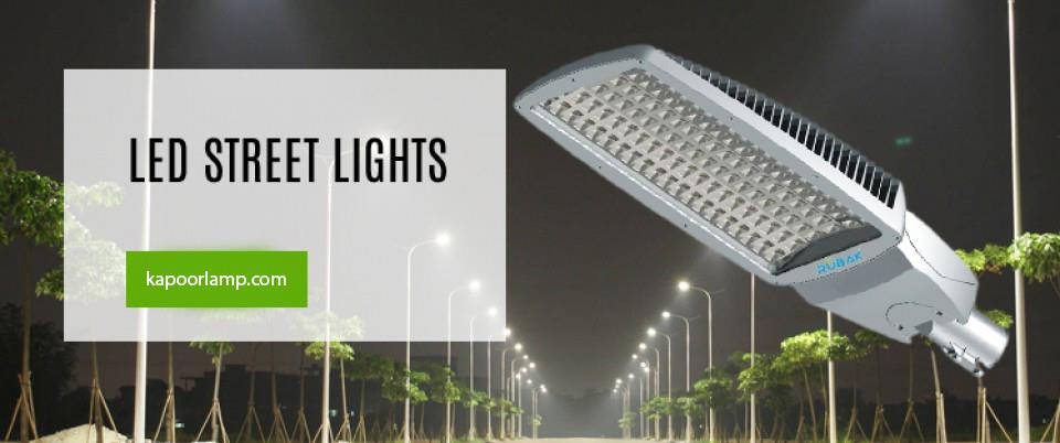 Find here LED Street Lamp manufacturers, suppliers in India. Get contact details & address of companies manufacturing and supplying LED Street light...for more information visit our site......http://kapoorlamp.com/ - by Decorative, Architectural, Outdoor, Façade Lighting Manufacturer in India. Since 1948., Delhi