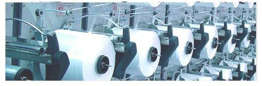 Listings of manufacturer and suppliers of cheese winder from India. ... Also offering grommet band, loom spare parts....for more visit our site....http://perfectbelts.com/ - by Circular Loom Spare Parts Manufacturers | +91-181-5010743, Jalandhar