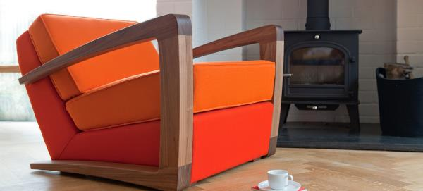 We are the best Furniture Manufactures In Mumbai