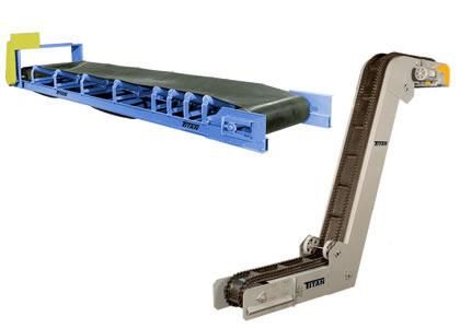 Keeping in mind the ever-evolving requirements of our clients, we are offering an exclusive range of Material Handling Conveyor. For more information visit: http://www.indiamart.com/endeavourintelligentequipments/material-handling-conveyor. - by Endeavour Intelligent Equipments Pvt Ltd, Mehsana