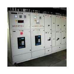 We are offering to our esteemed clients a wide range ofPCC Panel.Manufactured using premium quality raw material, procured from reliable vendors of the market, the offered range complies with the global quality standards & norms. Developed incorporating advanced machines and tools, this range effectively controls and supervise the voltage of the power system. Known for its electrical stability, robust construction, superior design and longer functional life, the offered range is widely appreciated by our clients.  PCC Panel manufacturer in Makarpura vadodara  PCC Panel manufacturer in savli vadodara  PCC Panel manufacturer in waghodia vadodara  PCC Panel manufacturer in anand Gujarat  PCC Panel manufacturer in bharuch Gujarat