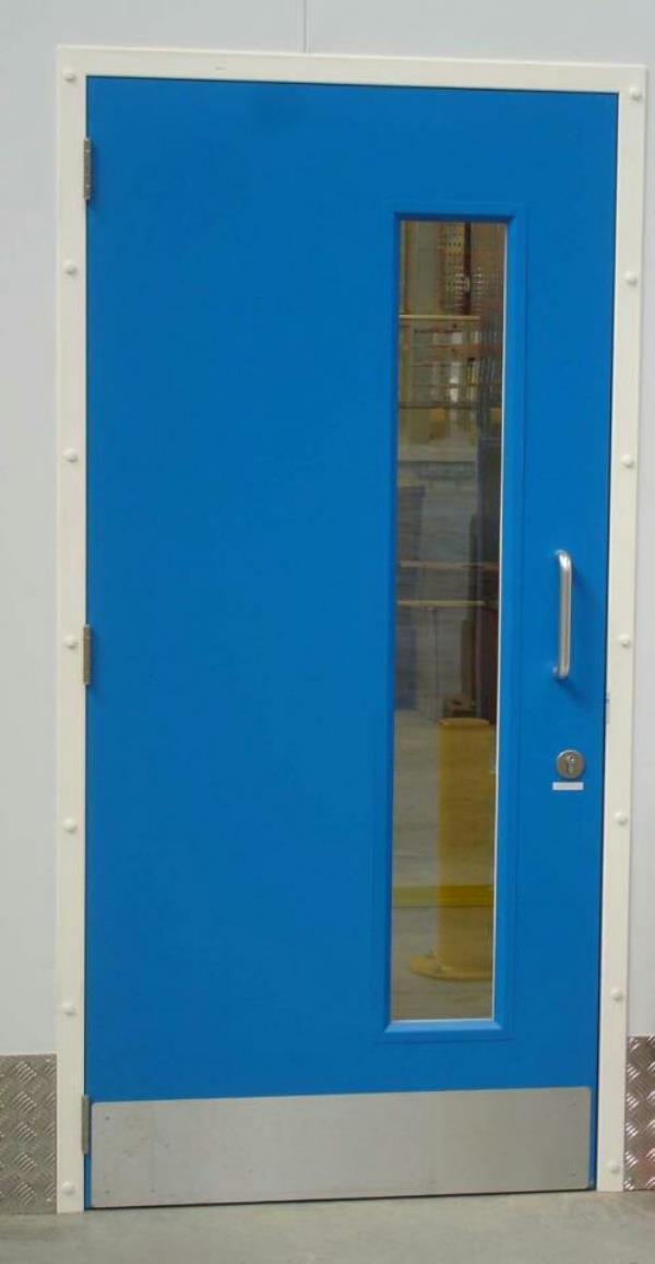 fire doors suppliers  in pune
