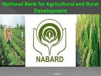 Best Banking Institute In Gurgaon.  NABARD Recruitment 2016 – Apply Online for 85 Development Asst Posts  Post Name : Development Asst Total No.of Posts: 85 Starting Date for Online Application & payment of Fee: 30-08-2016. Last Date for On - by Pace Academy, Gurgaon