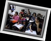 IES COACHING  - by Best coaching institute  for student preparing for iit in delhi, South Delhi
