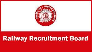 Best SSC Coaching In Gurgaon.  Notice : RRB – NTPC (Graduate) Exam  Objections, if any, were invited from the candidates on questions/answer keys from 12.08.2016 to 21.08.2016. After consideration of these objections the Question Papers (in - by Pace Academy, Gurgaon