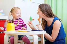 Karm & Care Services. Best Baby Care Services in Kurla. Top Baby Care Services in Kurla. Famous Baby Care Services in Kurla. - by Karm&carehelpservices, Mumbai