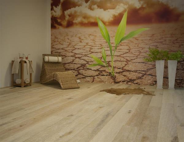 Wooden Flooring Suppliers in Mumbai  Features:   Beautiful Colors & textures  Ready stock  Cost effective rates  Professional installers  - by BURHANI INTERIORS, Mumbai