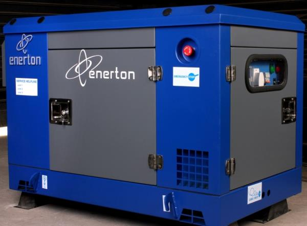 Gensets powered with world class diesel / Petrol engines. The gensets are manufactured with extreme precision and using world class diesel engines and alternators. The rest of the components too are the best that the world has to offer.  - by DG Sets Manufacturer Delhi | Sanjay Diesels, Delhi