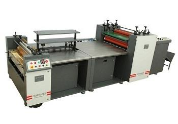 https://www.youtube.com/watch?v=mmSfUu2NatI  Manufacturer Of Case Maker- Excella In Mumbai Hard case Maker Machine Model-EXCELLA. High quality Multi-use Hard Case Binding Machine: Experienced engineers, dedicated team, Innovative design and - by Vallava Graphic Machinery, Waliv