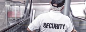 Protectors Security Force provides diverse security solutions. Our services like Executive Protection, Specialized Guarding, Event Security and Transport Security are much acclaimed. The methodology of operations of Protectors Security Forc - by PROTECTORS SECURITY FORCE, Ernakulam
