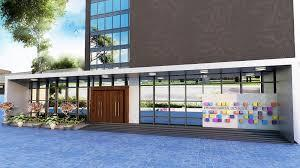 Commercial Interior Designer In Thane   We are the leading services of  Commercial Interior Designer In Thane