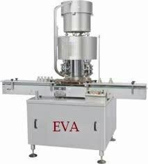 Eva pack machinery in Ahmadabad Gujarat India we are a manufacturer packing machinery in Best quality and good finish best price for machine automatic liquid filling machine price in India Capping machine price in India sticker labeling mac - by Eva Pack Machinery, Ahmedabad