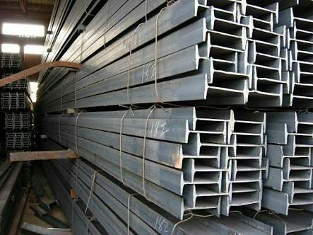 Mild Steel Beams  We are a leading supplier of Mild Steel Beams in Vadodara.  We are leading supplier of Mild Steel Beams in Vapi.