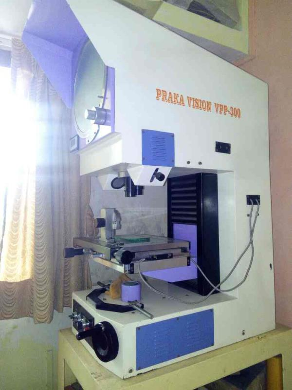 profile projecter in nagpur