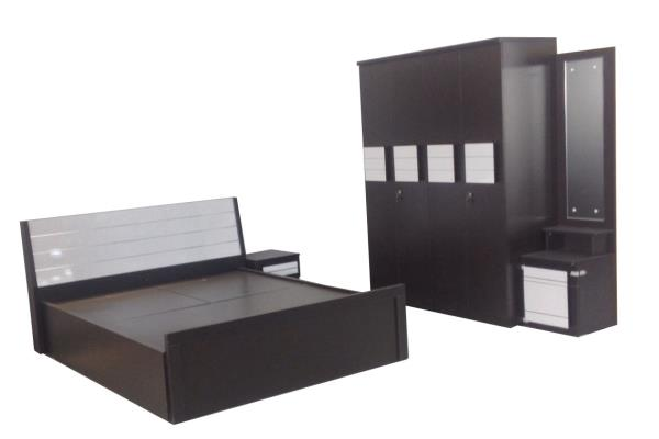 Buy Modern Wooden Furniture - by GOOD FURNITURE, Pune