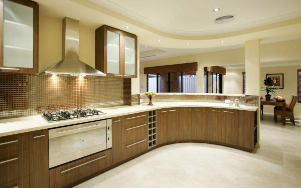 Modular Kitchen Dealers in West Delhi Dwarka Gurgaon Delhi. If you have required modular kitchen related solution kindly contact with us. Best Modular Kitchen Dealers in Dwarka