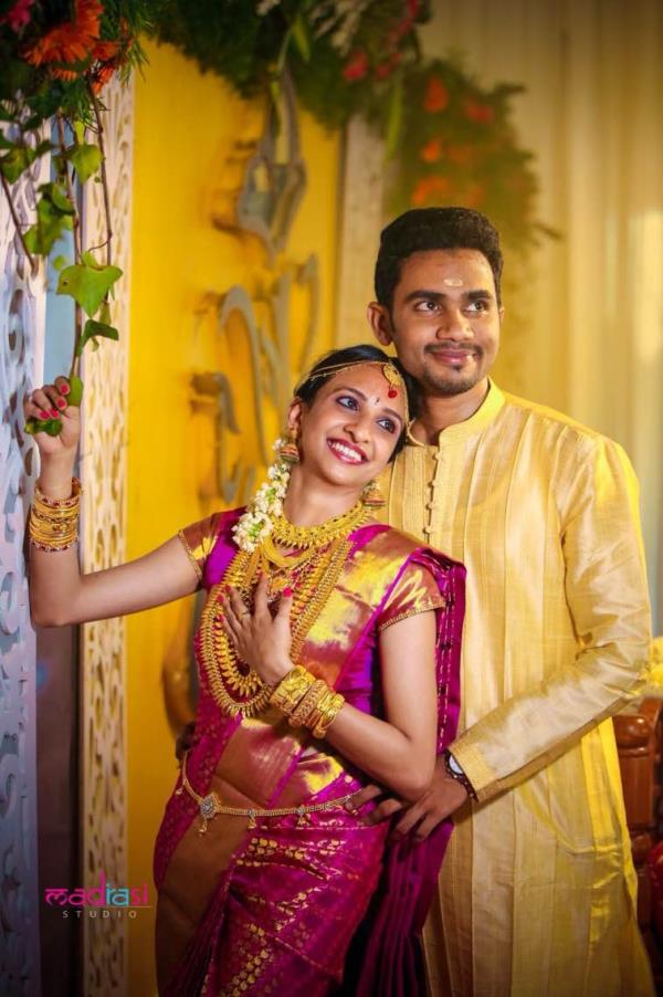 Best Wedding Photographers in Ashok Nagar #best wedding photographers in ashoknagar  Best Wedding Photographers in Chennai #best wedding photographers in chennai the best moments wer captured , Best Candid Photographers  Best Wedding P - by Madrasi studio, Chennai