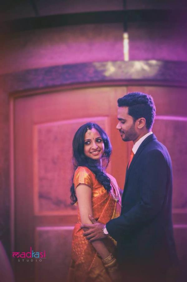 We are the Best Wedding Photographers in Chennai .We are the Best Wedding Photographers in AshokNagar. Candidphotographer  - by Madrasi studio, Chennai