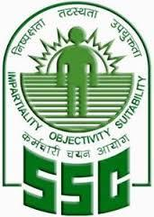 Best SSC Coaching Institute In Gurgaon .  Important Notice Regarding Ongoing SSC CGL 2016 (Tier-I) Exam.  Dear Readers,  Today Staff Selection Commission (SSC) has published an important notice regarding SSC CGL 2016 (Tier-I) Exam. In the n - by Pace Academy, Gurgaon