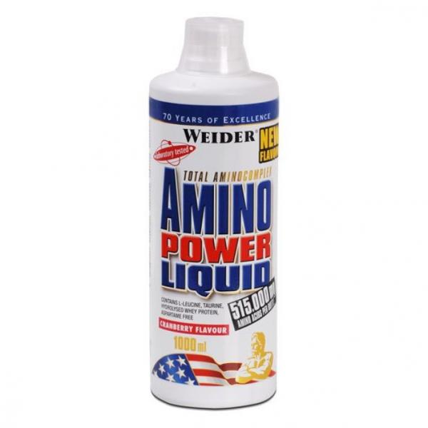 Buy at lowest prices from india proteins.  http://indiaproteins.com/Amino-Power-Liquid-1000ml?search=Amino%20Power%20Liquid  Weider Amino Power Liquid  Weider Amino Power Liquid is a water-based protein hydrolysate concentrate that provides - by India Proteins, New Delhi