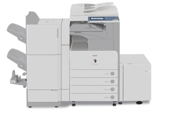 Canon Photocopier machines on Lease in Gurgaon  Why buy if you can get them on Rent. It Costs less money and save money with flexible copy machine rental programs.   For more details http://accentautomation.in/