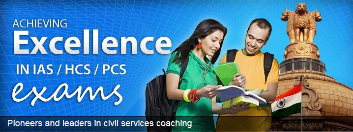 IAS Exam course in Eva Stalin IAS Academy. The programme undertakes thorough coverage of the prescribed syllabus of General studies and the optional subjects by well trained subject experts and professionals under the guidance and direction of Success Guru Eva Stalin. At the end of the course the students not only get hold on the prescribed syllabus by the UPSC but also learn the art of success and internalizes the golden principles of success so as to make it an inseparable part of their personalities . No.1 IAS Coahing Centre in Chennai.