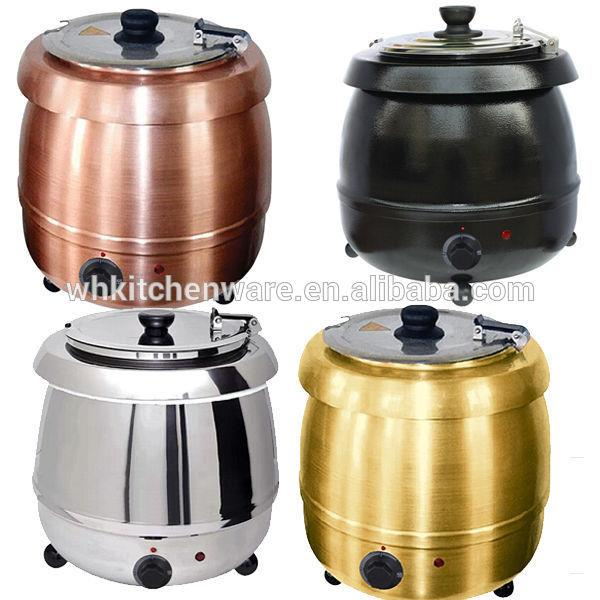 Be ahead of the curve of your hotel or restaurant business by taking our full range of Hotel Ware and Restaurant Ware Stainless Steel Accessories. We do not just give you Chaffing Dish and Serving Dish but also Soup Kettle to satisfy all your needs of Buffet Ware. We believe in smooth functioning of your hotel and restaurant. That is why we give you different kinds of Thali Sets to put the hunger down of the demanding customers.   To grab the best deals on Hotel Ware and Restaurant Ware Stainless Steel Accessories. http://chhedaind.com/