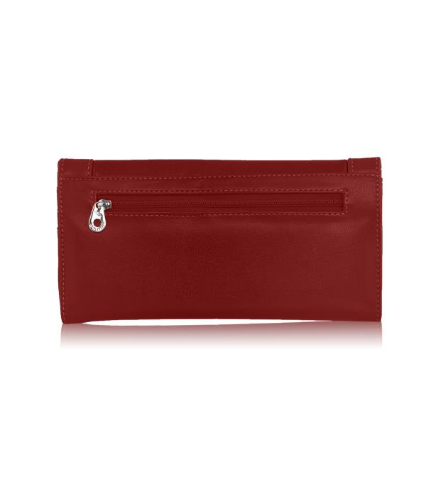 BEST BAG MANUFACTURER IN HYDERABAD  We are the best bag manufacturer in hyderabad. we deal on all types hand bags and luggages.we also deal in leather bags.