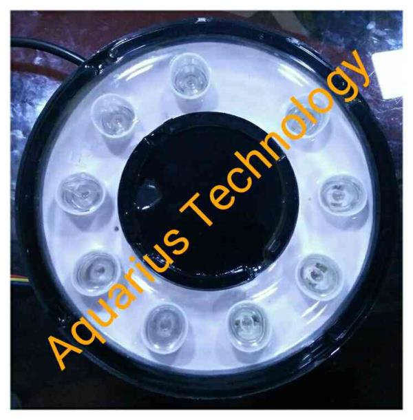 waterproof led lights  we have manufacturer in led lights as per your specification - by Aquarius Technology, New Delhi