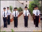 Kings Security Services is the Best Security Service Company in KR Puram - by Kings Security Services, Bangalore Urban