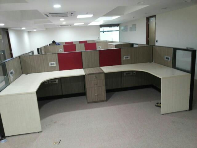 Mark Office Furniture are providing modular kitchen home furniture with best quality and price in Ahmedabad, Gujarat, india
