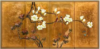 Looking For Gold Leaf Applicators in Delhi, India  Wall art is  accredited name in leaf application company in Delhi, India  which offers gold leaf, silver leaf, copper leaf, Champagne leafing application work in Delhi, India. We have an ex - by Gold Leafing & Silver Leafing, Delhi